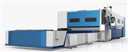高速光纤激光切割机
