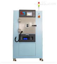 plasma表面处理设备生产厂家
