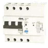 意大利ITALCLEM(CLEM)剩余电流断路器