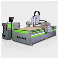 WEIHONG-CCD自动定位运动控制系统雕刻机M3