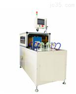 压力仪表配件焊接机 感应钎焊加热