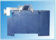 IGBT中频电炉