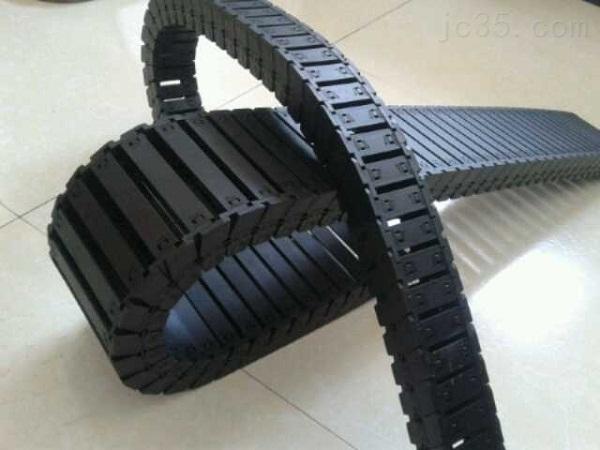 湖南塑料拖链供应商