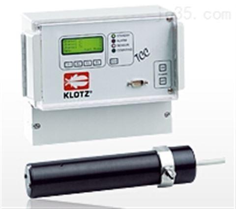 德国KLOTZ测量仪器