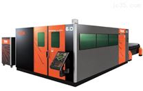 日本进口激光加工机