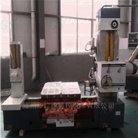 TX68/TX611TX68/TX611鏜銑床廠家  價格