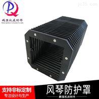 LGB蘇州工廠直銷機床防護罩