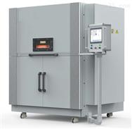 工業型塑料類SLS激光燒結3D打印機YP-P550