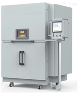 工業型塑料類SLS激光燒結3D打印機YP-P360