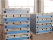 铸铁焊接平台规格齐全 可定做 满足客户需求
