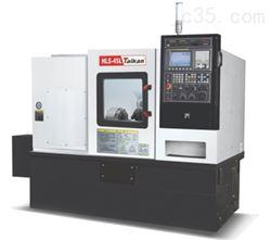HLS-36/45精密刀塔式数控车床