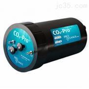 CO2-Pro水下二氧化碳测量仪CO2-Pro
