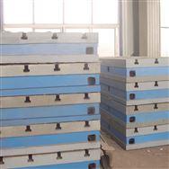 三维焊接平台 高产品质量 加速焊接生产