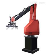 XY-SR130码垛机器人