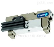 德国雄克schunk机械手 KGG 140-60 0303070
