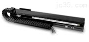 直线电机JTM230