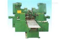 CGK-44数控矩形炭块双面磨床