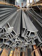 宁波T型钢导轨50*50*5冷拉T型钢一级厂家
