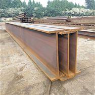 欧标H型钢-德标h型钢生产尺寸IPB240交货快
