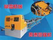 数控进口高端金属圆锯机