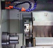 xk750立式数控加工中心厂商出售