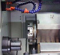 xk750数控机床  小型加工中心