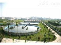 聊城城市污水周边传动刮泥设备工作原理