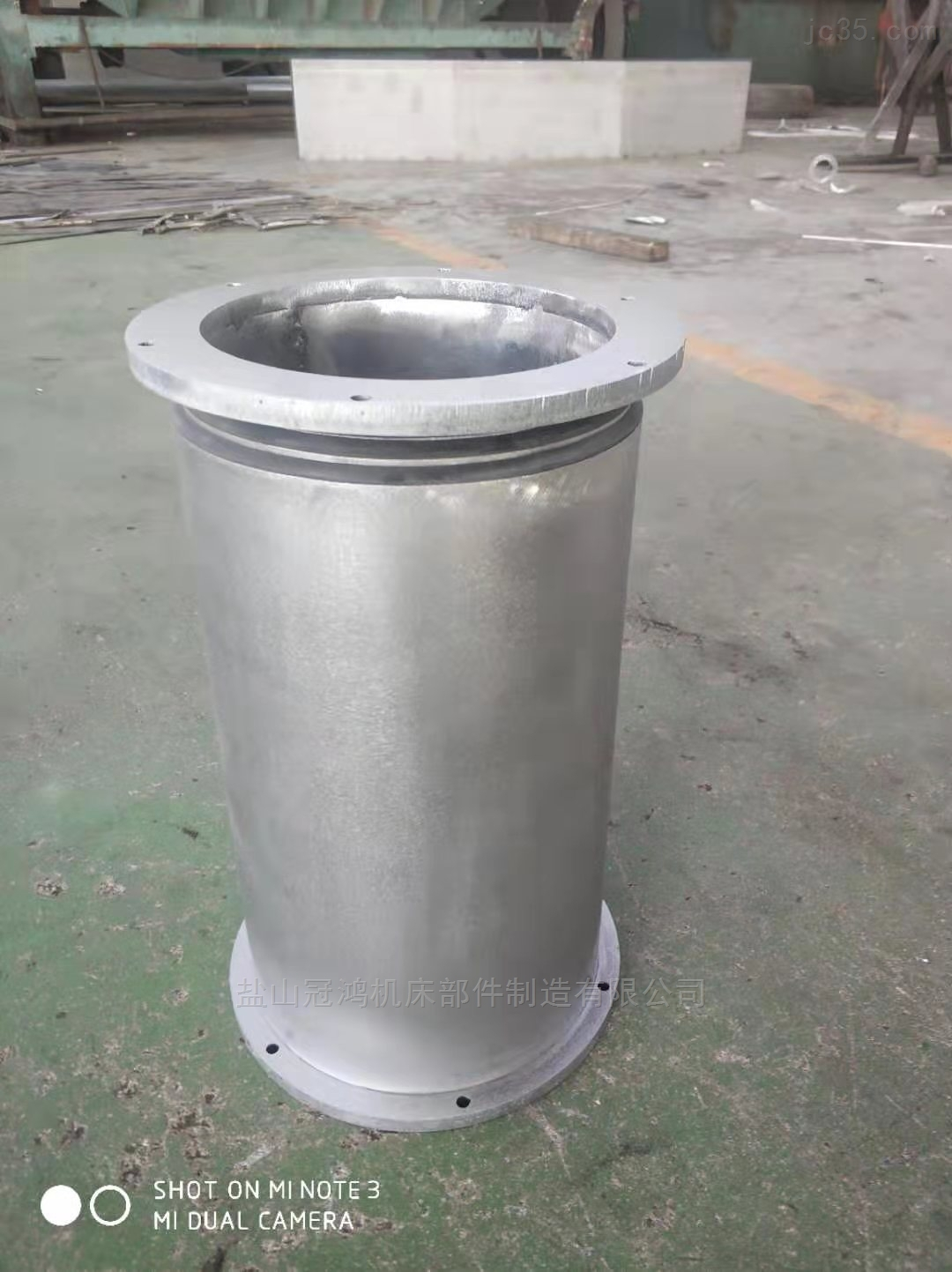 合肥不锈钢板伸缩导轨防护罩