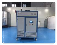 水溶性危废液处理装置