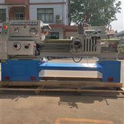 C6150X1000卧式普通车床机械传动耐用型车床