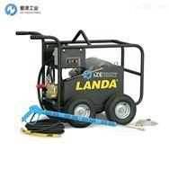 LANDA高压清洗机MPE系列 示例MPE5-50024B
