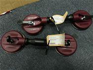 174016  W+S  玻璃吸盘 优势供应