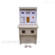 THJ-3K低压电器温升及脱扣特性测定仪