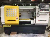 现货供应ck6140x1000数控车床广数980系统