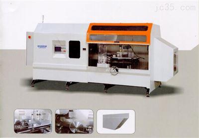 LP-718A数控接口切割锯