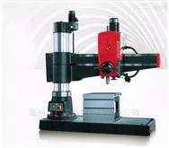 Z3050-16液压摇臂钻床厂家直销