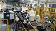 桁架机械手生产厂家直销