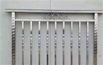 新型护栏全自动冲孔机
