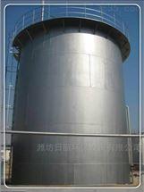 朝阳市玉米废水处理设备
