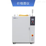 创鑫激光20000W -25000W多模连续光纤激光器