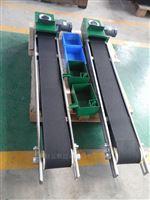 rfdp集油槽带式撇油机