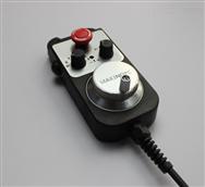 带启动 急停功能 电子手轮 手动脉冲发生器