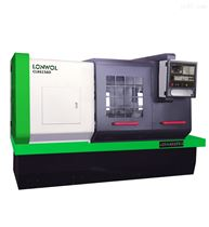 CLK6156D-200数控大孔车床