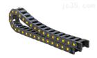 SAB62系列双向桥式组装增强拖链