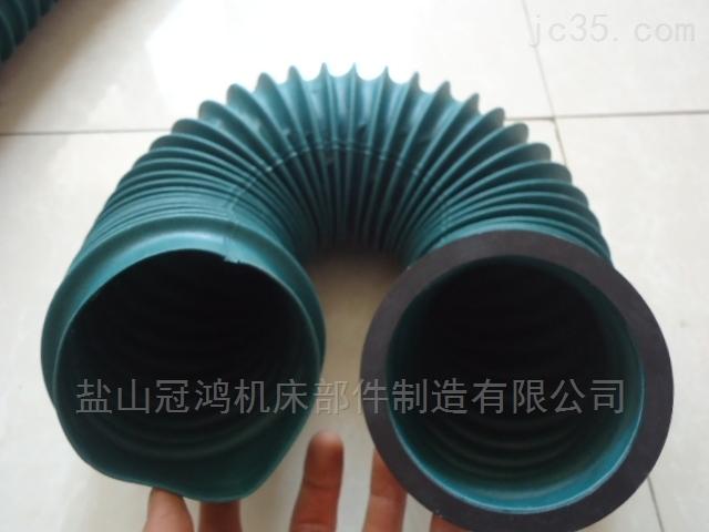 液压油缸气缸防尘罩