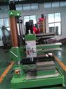 经济型摇臂钻床 机械型Z3032钻床批发