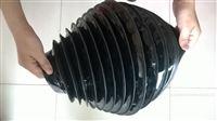 缝制圆形防护罩