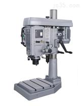 空油压自动钻孔机GD1-191