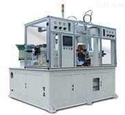 汽车稳定连接杆自动焊机 中频点焊机厂家 中频焊机