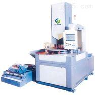 軸承高精密雙端面研磨機磨床廠家2MK8470B